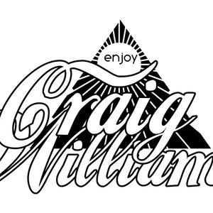 Ep 04 Craig Williams Podcast