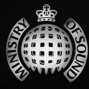 Mark Neenan & Alex Selley. Ministry of sound set