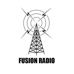 Fusion Radio 12/21/2016