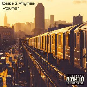 Beats & Rhymes - Volume 1