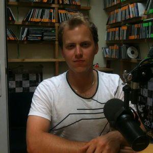 Remarka (28.07.2012 Edgars Niklasons)