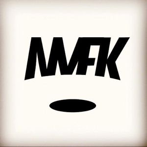 KFMP: No Mids For Kids dnb Show Live on Kane FM 16/11/2019 With HEXAGON DNB COLLECTIVE