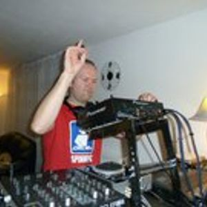DJ LOL42 - Retro House One 05-03-2004