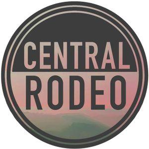 Central Rodeo - Caduceus Empirical Podcast