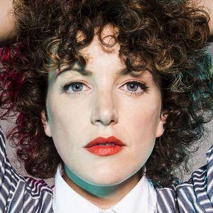 Annie Mac 2019-01-14 Power Down Playlist