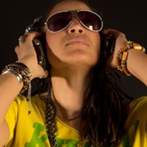 Lazy Hammock Mix 2 for Tonic FM