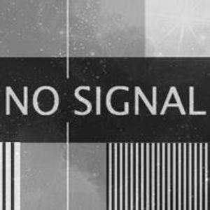 No Signal on UMR Radio      Barabero&Dotto      01_04_15