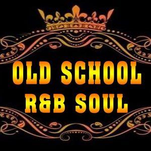 R & B Mixx Set 782 (1967-1977 Classic Soul R'n'B) Steady Flow Old school Classic Soul Mixx!
