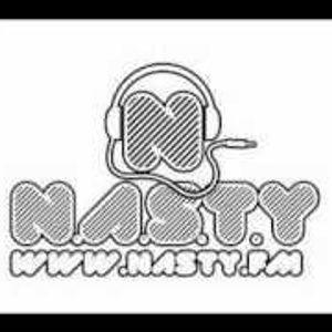 Nasty FM19.6.12