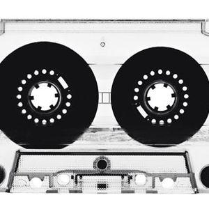Retro Music!!