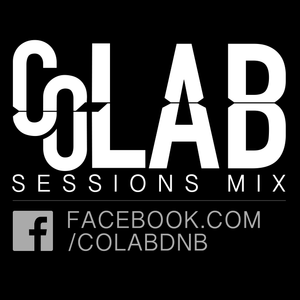CO-LAB Sessions Mix 29/04/17