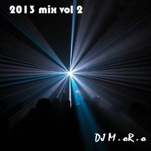 2013 mix vol. 2