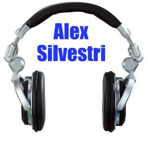 Dj Set Alex Silvestri