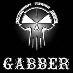 Gabber In The 90's Episode 11