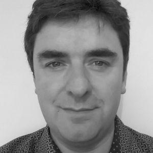 Irish VFX + Animation Summit: Paul Timpson, Visual Effects Artist