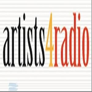 Radio 4 Artists - Artists 4 Radio -  Sende vom 10.02.2012 auf Sunshine Radio