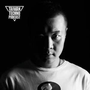 TAIWAN TECHNO PODCAST @ 78 - Chino Spiker 20160326 (JEFF MILLS - The Man From Tomorrow  After Party)