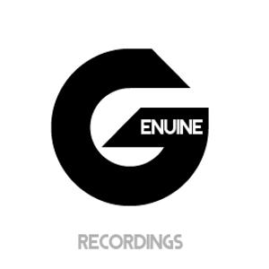 Mark Greene 2 Hour Techno Mix