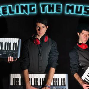 Feeling The Music Episode 5