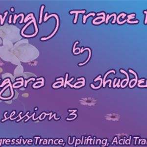 Lovingly Trance Music session 3