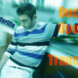 Airforlife - Once Upon A Trance 039 (09.04.2013)