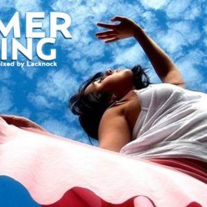 Lacknock - Summer Calling - Episode Two (12-06-2009) Part1