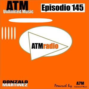 ATM Radio Episodio 145