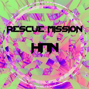 Rescue M!ss!on & HAN B2B  House Jam session
