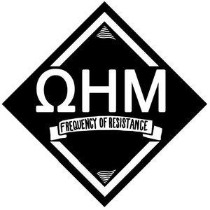 Ohm - 25 oktober 2012 - Stevie P
