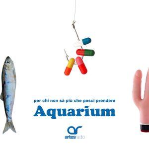 Aquarium 07.11.12