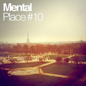 Mental Place #10