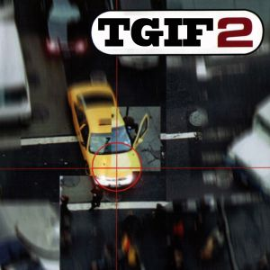 TGIF 2
