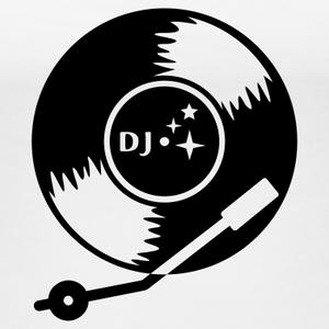 Sebastian Araujo - Promo mix Setiembre 2012 (Progressive Trance)