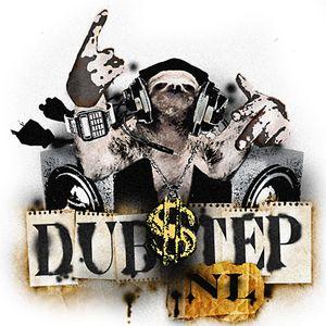 Dirty Dub Mix