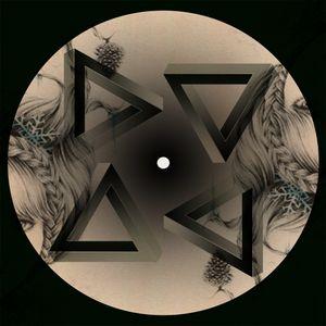 MEPLUS1 Presents Tony Antonio The Beginning EP Launch Mix PODCAST VOL 6
