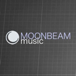 Moonbeam Music Episode 017