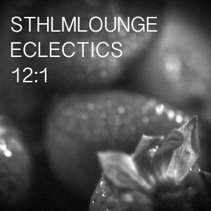 Sthlmlounge eclectic samples 12-01