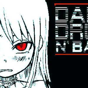 Silent Noise B2B Psytech - Dark improvisation