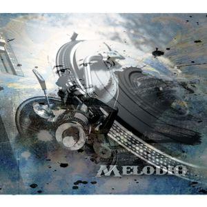 SoulHop Radio with Melodiq - 7/24/17
