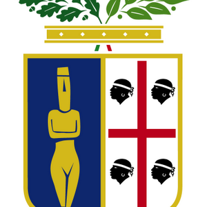 ConsiglioProvinciaCI-05-06-2012