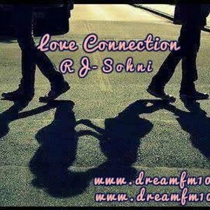 Love Connection 24-Mar-16