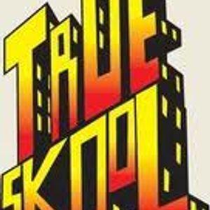 True Skool Hip Hop Mix