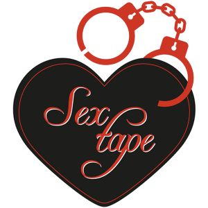 SexTape - Puntata 31 - Misure nel mondo