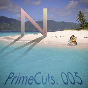 PrimeCuts .006