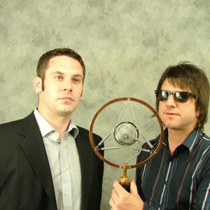 The Do You Remember Rock 'n' Roll Radio? Show! 06/13/2012