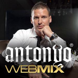 Antonyo webmix 53