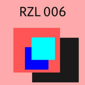 RZL006