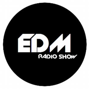 EDM RADIO SHOW