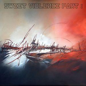 Sweet violence part 1 // dj.deadlylinx // 3Bones Recordz // 2011