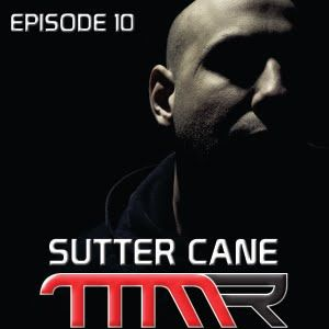 TMMR Podcast Episode 10